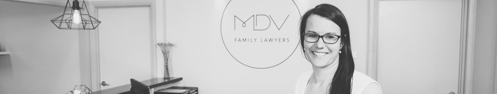 What Is A Limited Vs A Binding Child Support Agreement Mdv Family