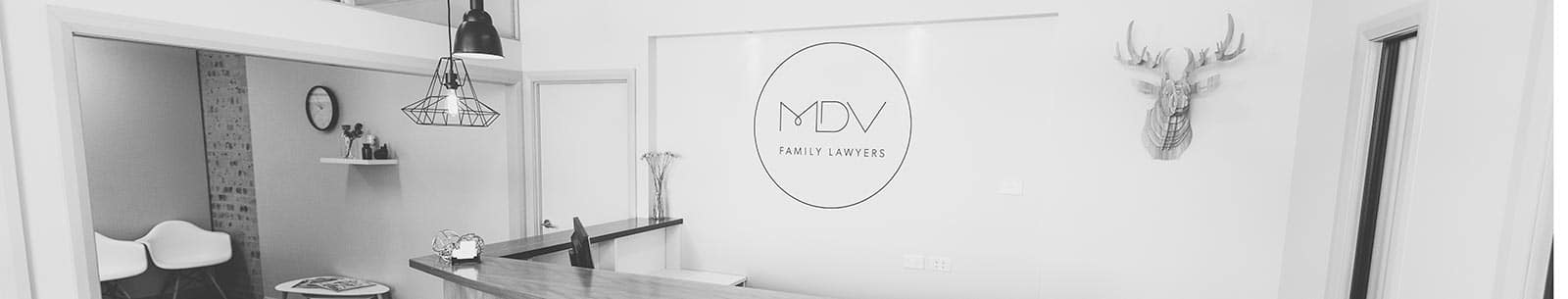 Family Solicitors Nowra Testimonials