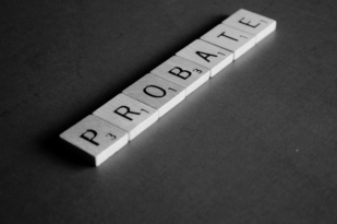 A guide to probate in NSW